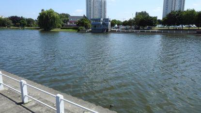 Man (30) verdrinkt in Watersportbaan