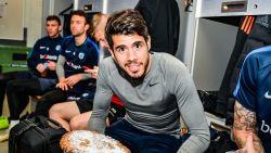 Appeltaart én goed nieuws voor Genk: tien punten voor betekent altijd kampioen na play-offs