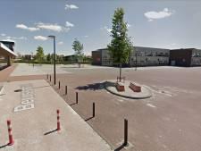 Noodlokalen moeten ruimtenood scholen Dronten West oplossen