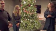 """Kerstboom kijken bij... Jan Verheyen: """"Een kerststal is te religieus, maar hoort er toch een beetje bij"""""""