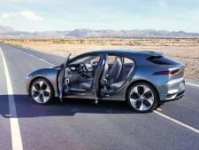 'Bericht over vuile elektrische auto klopt in de verste verte niet'