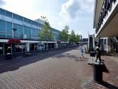 Steeds meer lege winkelpanden: Roosendaal gaat aan kop in West-Brabant