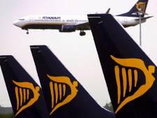 Ryanair spreekt beschuldiging van piloten tegen