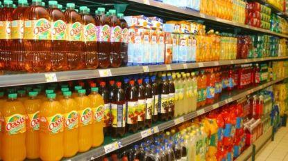 Supermarkten doen gouden zaken: 5.000.000 extra drankjes (en er zijn er nog genoeg)