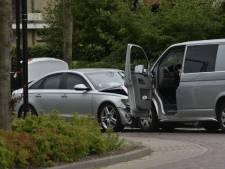 Bredase 'bankmol' Lorenzo J. niet vervolgd voor overval Bladel
