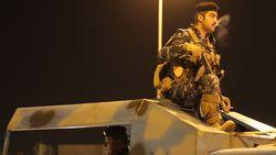 VN-Veiligheidsraad roept op tot de-escalatie in Koerdische gebieden