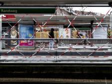 LIVE | Kabinet houdt vast aan avondklok, per direct noodverordening in Den Bosch
