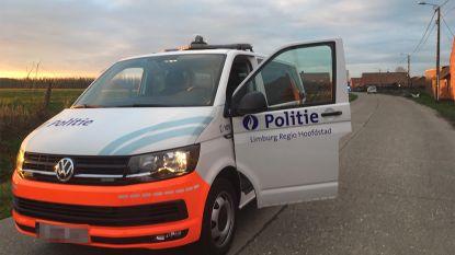 Parket voert onderzoek naar mogelijk familiedrama in Herk-de-Stad: 65-jarige vrouw dood aangetroffen