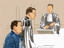 Advocaat pianostemmer wil grootschalige zoekactie naar hamer waarmee dominee werd geslagen