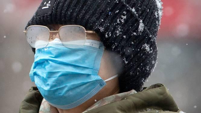 Ook last van aandampende brilglazen bij een mondmasker? Deze chirurg heeft simpele,  effectieve truc