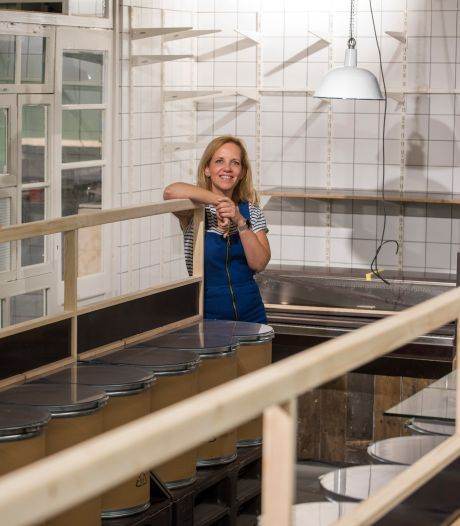 Eindhovense opent supermarkt: 'Duwtje in de rug door corona'