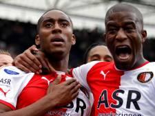 Feyenoord heeft geen geld, maar oude bekenden willen graag terug