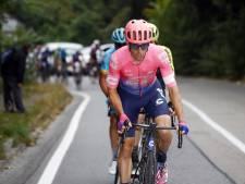 Woods klopt Valverde in Milaan-Turijn