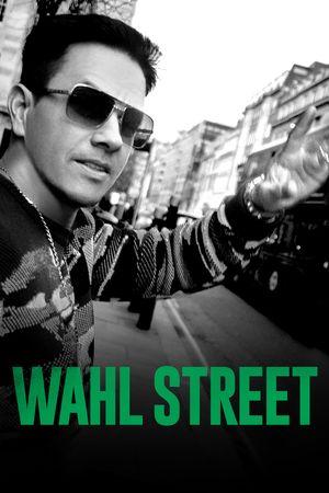 Wahl Street