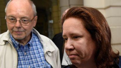 Van moord beschuldigd ex-parlementslid ook verdacht van vernielen bewijsmateriaal