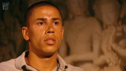 Mezdi valt door de mand met leugendetector en Chloë praat haar mond voorbij: bekijk hier de previews van 'Temptation Island'
