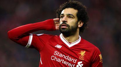 LIVE CL (20u45): Wat doet Liverpool in en tegen FC Porto?