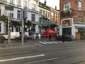 Postbode vindt lichaam van vrouw in Gent-centrum tijdens ronde