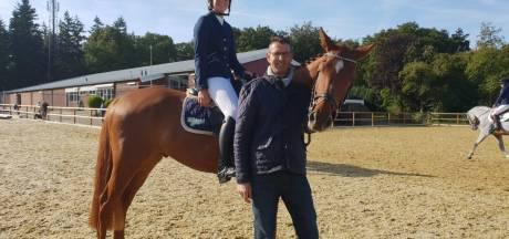 Inschrijfstop bij Rijssense Paardendagen: 'Iedereen wil meedoen'