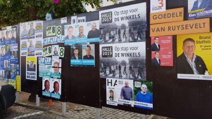 Radio Victoria organiseert 'het ultieme verkiezingsdebat'