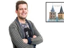 Verkiezingsblog | 7 leukste fragmenten van lijsttrekkers in Twente tot nu toe