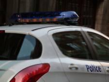 Course-poursuite avec tirs policiers à Bruxelles: le parquet ouvre deux enquêtes