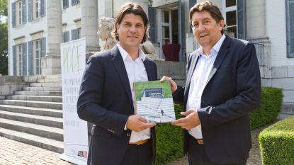 Boek bundelt geschiedenis Limburg in 9 vragen