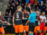 'Zwarte avond voor PSV, dit heb ik zelden gezien'