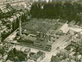 Enschedese historici: 'Plan Operahof ernstige vergissing'