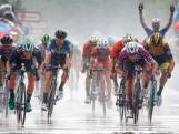 Samenvatting zeventiende etappe Giro d'Italia