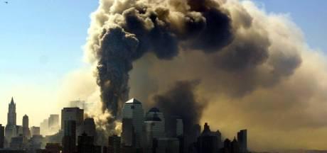Krappe meerderheid Stentor-lezers vindt dat docent in Zutphen te ver ging over 9/11