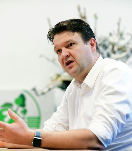 Onrust Roosendaal legt diepere problemen bloot, zegt burgemeester: 'Den Haag laat het écht afweten'