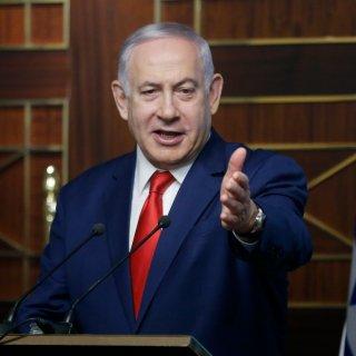 isra%C3%ABl-bombardeert-syri%C3%AB-netanyahu-waarschuwt-iran