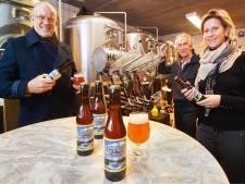 Cruciale dag voor tegenstanders windturbines in polder: bier in de strijd