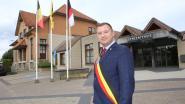"""Burgemeester Glabbeek richt samenwerkingsplatform op: """"Burgers zijn carrièrepolitici en Wetstraatpartijen zat"""""""