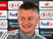 Solskjaer: Manchester United op de goede weg