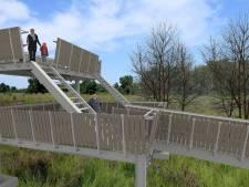 Staatsbosbeheer op zoek naar geld voor uitkijktoren in De Groote Peel in Ospel
