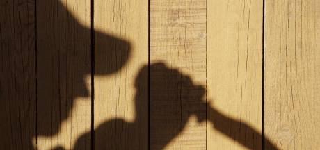 Elf jaar cel voor man die partner met veertien messteken om het leven bracht