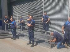 Meer boa's in Den Bosch kost geld, veel geld