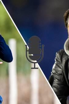 Podcast | 'NAC is als een verschrikkelijk aantrekkelijke vrouw, maar wel een met een moeilijk karakter'