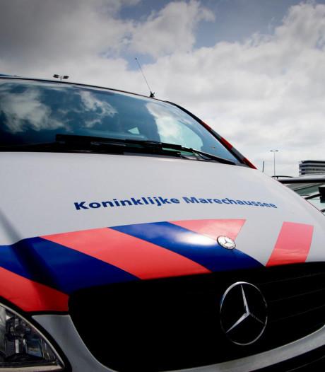 Chauffeur hardhandig beroofd van truck en lading van 5 miljoen euro