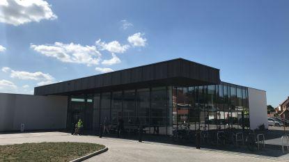 Lokaal dienstencentrum Biezenbilk heropent op woensdag 1 juli