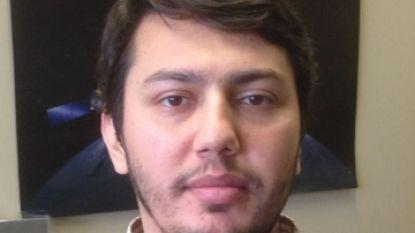 Turkije veroordeelt NASA-wetenschapper voor terrorisme