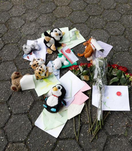 Intens medeleven: Bijna 50.000 euro voor slachtoffers spoordrama Oss