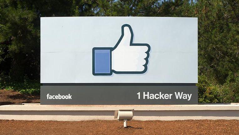 Google Hoofdkwartier Londen : Facebook gaat nieuw hoofdkantoor openen in londen goed voor 500