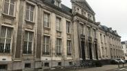 """Fransman voor rechter: """"Ik was niet aan het stelen, maar zat bij prostituees"""""""