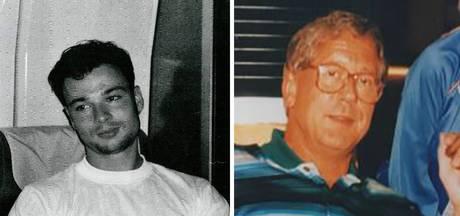 Moorden op homo's onderzocht, op zoek naar seriemoordenaar