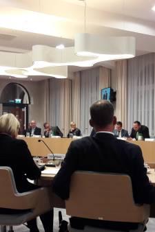 Kijkcijfers van Liemerse raadsvergadering gering