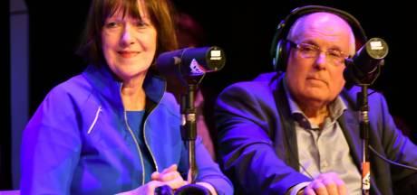 HOI Werkt grote winnaar in Hilvarenbeek, fors verlies Gemeenschapslijst