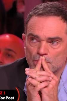 Yann Moix rejoint Cyril Hanouna, Eric Zemmour bientôt invité